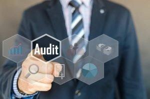 Risk Based Internal Audit Planning